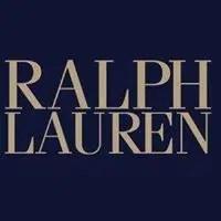 Ralph Lauren Statistics and Facts
