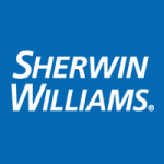 Sherwin-Williams Statistics and Facts