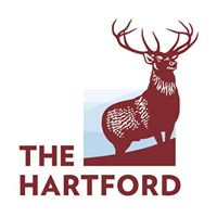 The Hartford Statistics and Facts