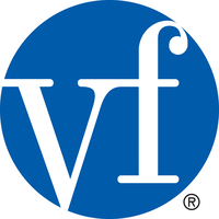VF Corporation Statistics and Facts
