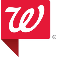 Walgreens Statistics and Facts