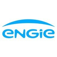 engie statistics and facts