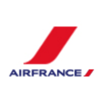Air France Statistics and Facts