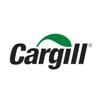 Cargill Statistics and Facts
