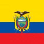 EcuadorStatistics and Facts