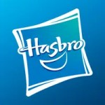 Hasbro Statistics and Facts