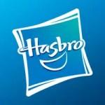 Hasbro Statistics and Facts