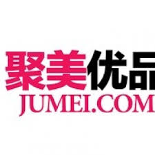 Jumei Statistics and Facts
