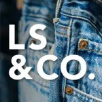 Levi Strauss Statistics and Facts