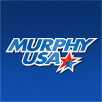 Murphy USA Statistics and Facts