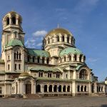 Sofia Statistics and Facts