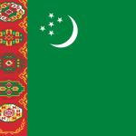 Turkmenistan Statistics and Facts