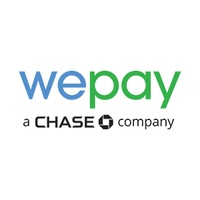 WePay statistics and facts