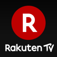 Wuaki Statistics and Facts (Rakuten TV)