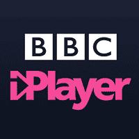bbc iplayer statistics facts