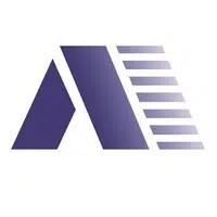 A-Mark Precious Metals Statistics and Facts