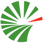 Ameren Statistics and Facts