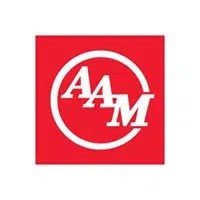 American Axle & Manufacturing Statistics and Facts