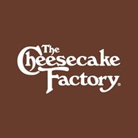Cheesecake Factory Facts and Statistics