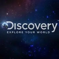 Discovery Inc statistics and facts