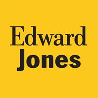 Edward Jones Statistics and Facts
