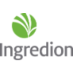 Ingredion Statistics and Facts
