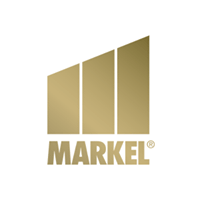 Markel Statistics and Facts