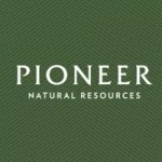 Pioneer Natural Resources statistics and facts