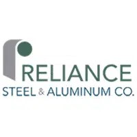 Reliance Steel & Aluminum Statistics and Facts