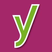 Yoast Statistics and Facts