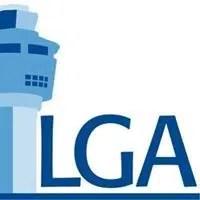 LaGuardia airport statistics and facts
