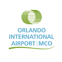 Orlando International Airport Statistics and Facts