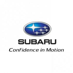 Subaru Statistics and Facts