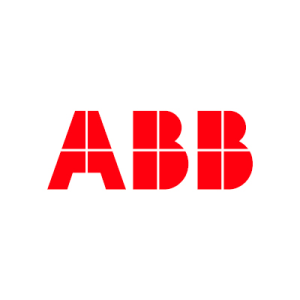 ABB Statistics and Facts
