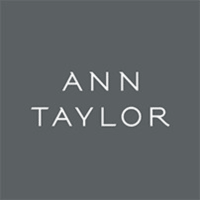 Ann Taylor Statistics and Facts