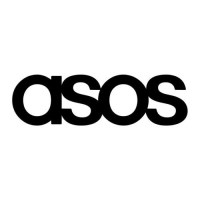 Asos statistics and facts