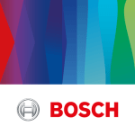 Bosch Statistics and Facts