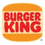 Burger King Statistics and Facts