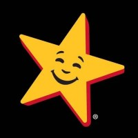 Carl's Jr Statistics and Facts