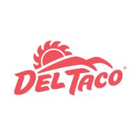 Del Taco Statistics and Facts
