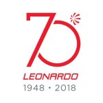 Leonardo Statistics and Facts