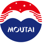 Moutai Statistics and Facts