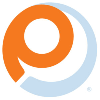 Payless ShoeSource Statistics and Facts