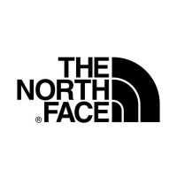 The North Face statistics and facts