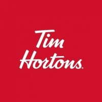 Tim Hortons Statistics and Facts