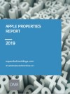 Apple Product Report