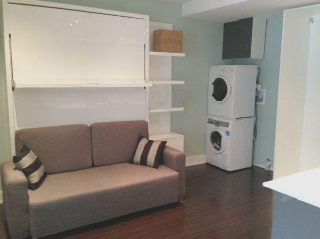 Resource+Furniture+Prices