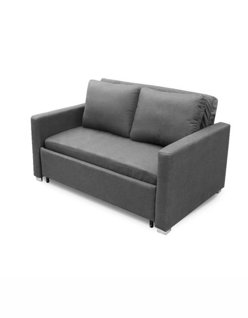 Double Bed Sleeper Sofa Dimensions Krtsy