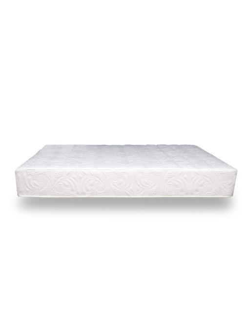Expand Mattress For Comfortable Organic Sleep