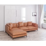 Murphysofa Migliore Sectional Wall Bed Sofa Expand Furniture Folding Tables Smarter Wall Beds Space Savers